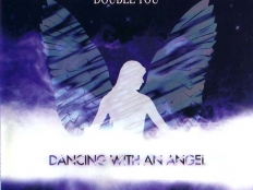 Double You - Dancing With An Angel 2008 (Pierres Rework)