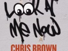 Chris Brown feat. Lil Wayne & Busta Rhymes - Look At Me Now