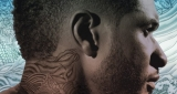 Euphoria Usher feat. Swedish House Mafia