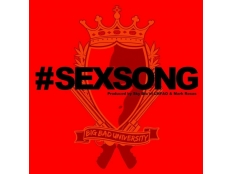 Big Bad feat. LMFAO - Sexsong