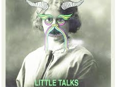 Of Monsters And Men - Little Talks