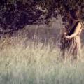 Kateřina Marie Tichá - Vzpomínej