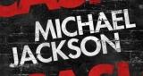 Michael Jackson Cash Cash
