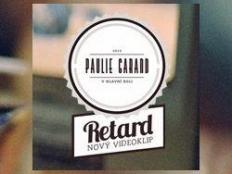Paulie Garand - Retard