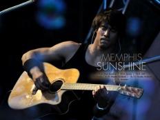 Memphis - Sunshine