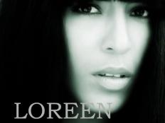 Loreen - Sober