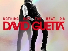 David Guetta & Alesso feat. Sara - Every Chance We Get We Run