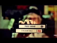 Paulie Garand feat. Jakub Děkan - Pavučina Lží