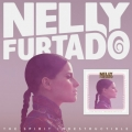 Nelly Furtado - Parking Lot