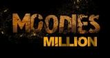 Million Moodies