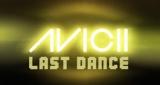 Last Dance Avicii feat. Andreas Moe