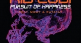 Pursuit of Happiness (Steve Aoki Remix) Kid Cudi