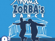 Aroma - Zorba's Dance (Sirtaki) (Rico Bernasconi Remix)