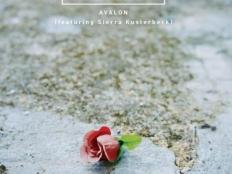 Professor Green feat. Sierra Kusterbeck - Avalon