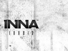 Inna feat. Play & Win - India