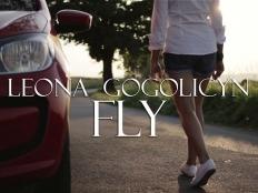 Leona Gogolicyn - Fly