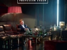 Professor Green feat. Sierra Kusterbeck - Avalon