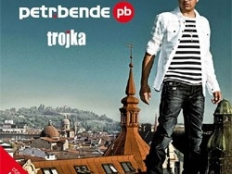 Petr Bende - V samotách