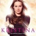 Kristína - Viem lebo viem