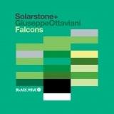 Solarstone feat. Giuseppe Ottaviani - Falcons
