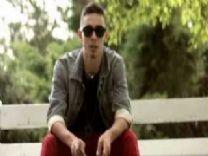 Erzí & Lanie Khuc (Prod. DJ LIFE) - Už to nejsi ty