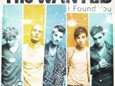 The Wanted - I Found You