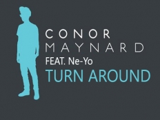 Conor Maynard feat. Ne-Yo - Turn Around