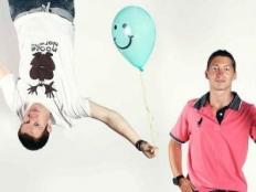 K-4 & ElMurdo feat. Janette - Party Inside