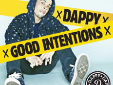 DAPPY - Good Intentions