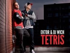 Ektor & Dj Wich - Je mi to fuk