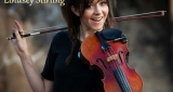 Elements Lindsey Stirling