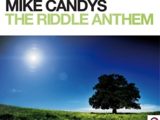 Jack Holiday & Mike Candys - The Riddle Anthem
