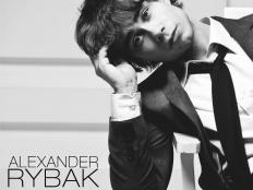Alexander Rybak - Leave me Alone