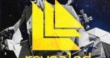 Apollo Hardwell feat. Amba Shepherd