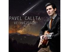 Pavel Callta - Ve Hvězdách