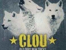 Clou - 1000