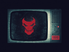Deadline From Devil - Dneska Ti Patří Svět
