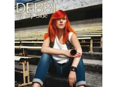 Debbi - By My Side