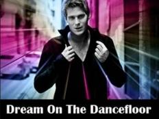 Basshunter - Dream on the Dancefloor