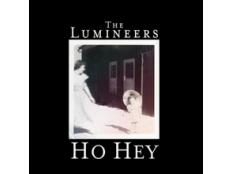 The Lumineers - Ho Hey