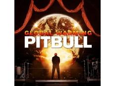Pitbull feat. Enrique Iglesias - Tchu Tchu Tcha
