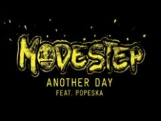 Modestep - Another Day