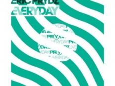 Pryda feat. John Ciafone - Everyday