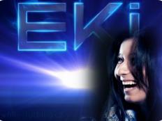 Eki - Say Goodbye