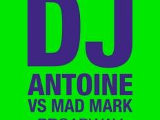 Dj Antoine vs Mad Mark - Broadway