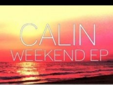 Calin - So Free