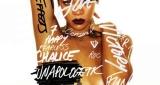 Jump Rihanna feat. Kanye West & Skrillex