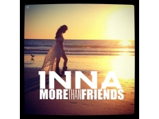 Inna - More than Friends
