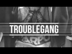 Marpo vs. Wohnout - TroubleGang