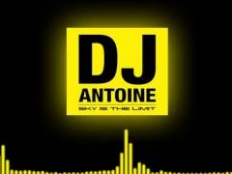 Dj Antoine vs. Mad Mark feat. U-Jean - House Party [Radio Edit]